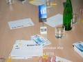 Деловая игра для кредитных менеджеров РН Банка