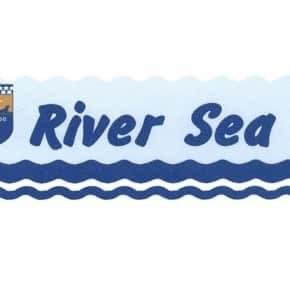Река Море