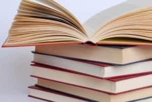 Книги для лидеров