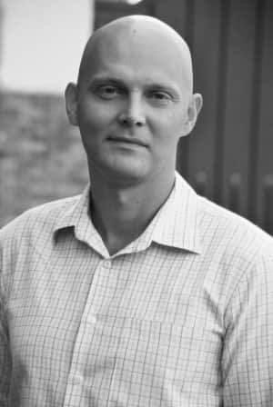 Астафьев Дмитрий Олегович -бизнес-тренер, психолог, разработчик деловых игр, ведущий стратегических сессий