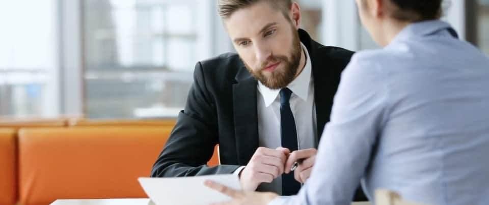 Разработка и передача интервью по компетенциям