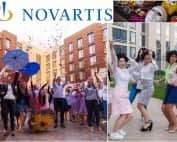 LipDub_Novartis