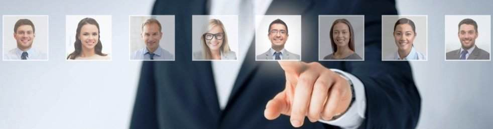Оценка топ менеджеров по компетенциям руководителя высшего звена
