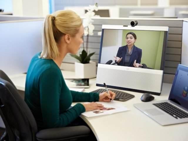 Онлайн ассессмент - дистанционная скайп оценка удаленных сотрудников