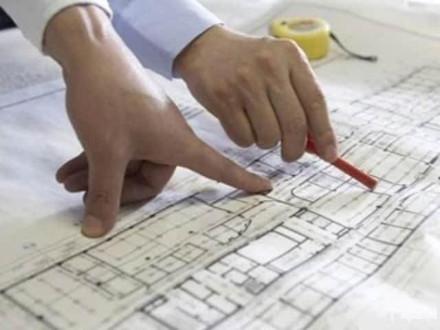 управление проектами тренинг project management