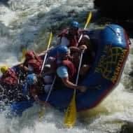 rafting_s
