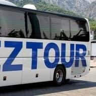 tour_s