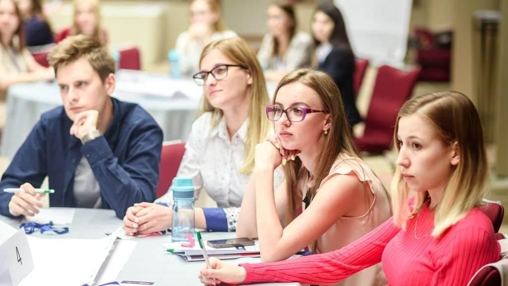 Тренинг по тайм менеджменту заказать в Москве