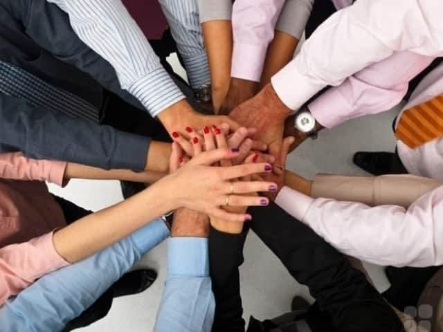 Вовлеченность персонала: исследование и повышение
