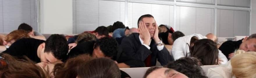 проведение совещаний и конференций