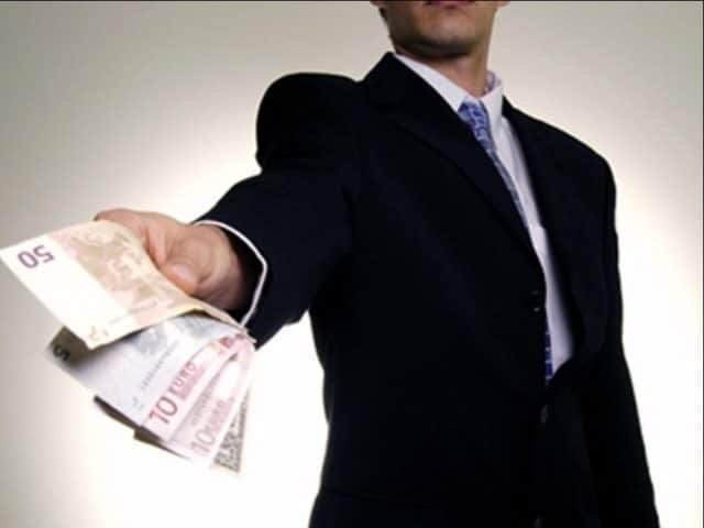 тренинг навыков корпоративных продаж