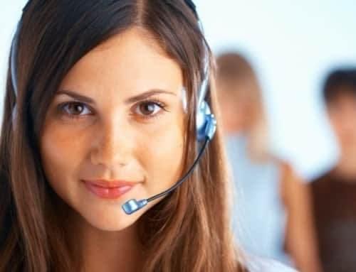 Тренинг по продажам по телефону: Холодные звонки