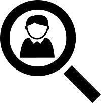 оценка топ менеджеров методом Ассессмент центр