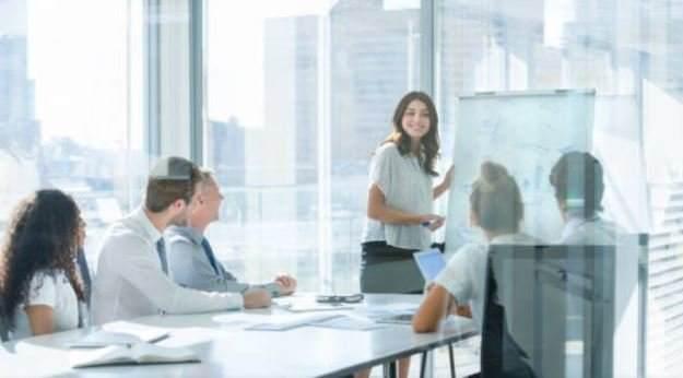 Автоматизация HR процессов