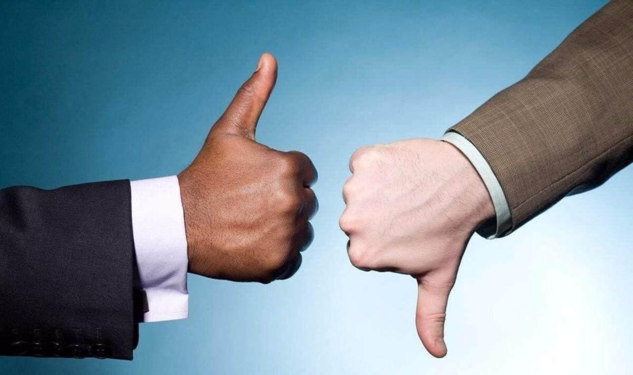 Цели и функции оценки персонала в организации