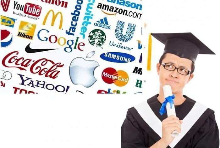 оценка студентов для стажировки