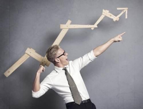Тренинг Личная эффективность руководителя