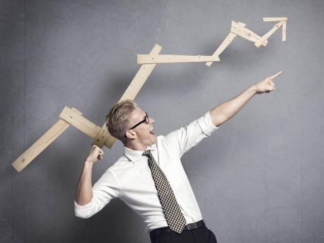 Тренинг личная эффективность руководителя ✔ Заказать тренинги и деловые игры в Лаборатории деловых игр ☎ +7 (495) 644-97-70