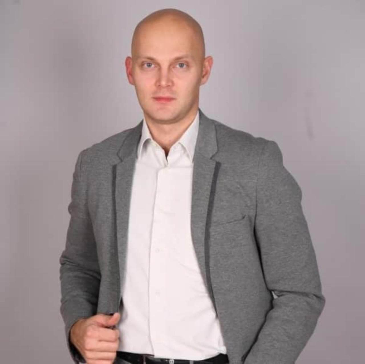Астафьев Дмитрий Олегович психолог бизнес тренер