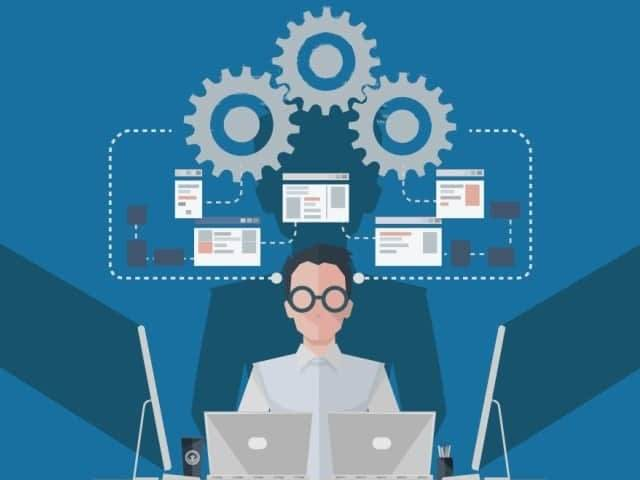 Оценка IT специалистов по компетенициям