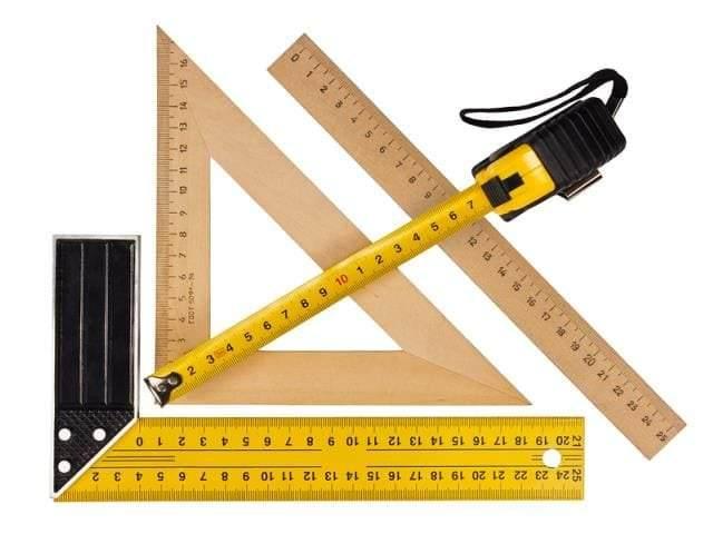 Тренинг Оценка сотрудников: инструменты, технологии
