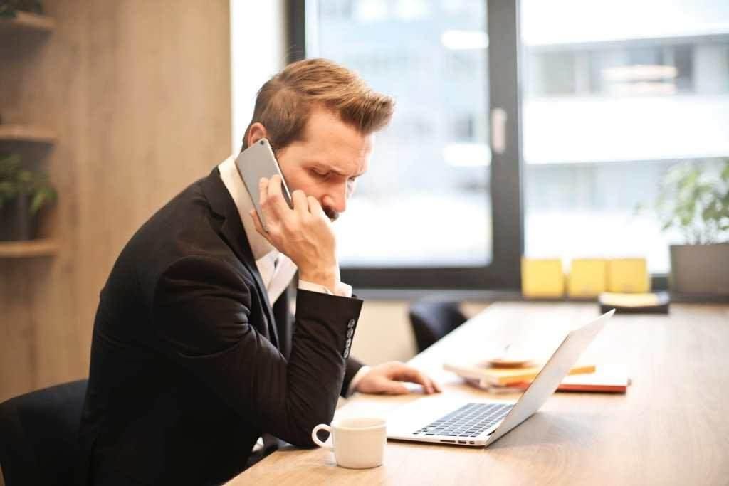 Тренинг продаж по телефону заказать в Москве