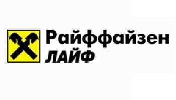 Райффайзен Лайф