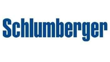 schlumberger
