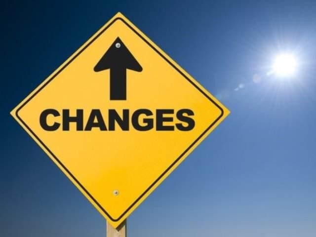 """Тренинг для руководителей """"Управление изменениями"""""""